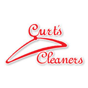 Curt's Cleaners