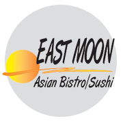 East Moon Asian Bistro